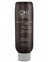 CHI Flexible Control Styling Gel