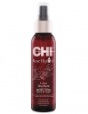 CHI Rose Hip Oil Color Nurture Repair and Shine Leave-In Tonic