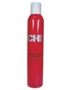 CHI Enviro Flex Hair Spray Natural Hold