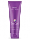 ColorProof SuperRich Daily Intensive Moisture Treatment
