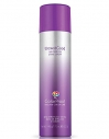 ColorProof WickedGood Weightless Shine Spray