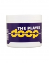 The Player by Doop