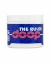 The Ruler by Doop