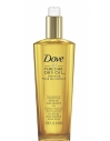 Dove Pure Care Dry Oil Nourishing Treatment