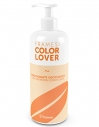 Framesi Color Lover Curl Definition Conditioner