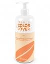 Framesi Color Lover Curl Definition Conditioner