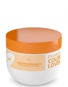 Framesi Color Lover Curl Definition Mask