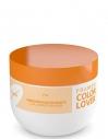 Framesi Color Lover Curl Definition Mask