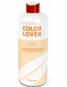 Framesi Color Lover Curl Definition Shampoo