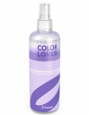 Framesi Color Lover Volumizing Conditioner