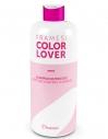 Framesi Color Lover Moisture Control Shampoo