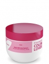Framesi Color Lover Nourishing Mask