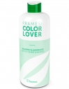 Framesi Color Lover Smooth Shine Shampoo