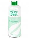 Framesi Color Lover Smooth Shine Shampoo