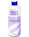 Framesi Color Lover Volumizing Shampoo