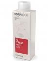Framesi Morphosis De Stress Shampoo