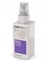Framesi Morphosis Densifying Spray