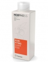 Framesi Morphosis Purifying Shampoo