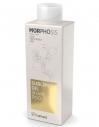 Framesi Morphosis Sublìmis Oil Shampoo