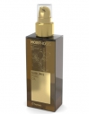 Framesi Morphosis Sublìmis Pure Oil