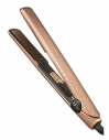 GHD Gold Copper Luxe Styler