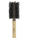 Ibiza Hair G Series Round Brush