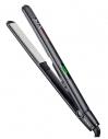 Izutech KTX SLIM450 Titanium