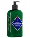 Jack Black True Volume Thickening Shampoo with, Basil & White Lupine