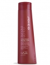 Joico Color Endure Conditioner
