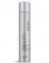 Joico Power Stay Fast-Dry Finishing Spray