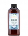 Just Naturals Calming Scalp Conditioner