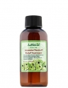 Just Natural Intensive Dandruff Relief Treatment