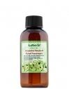 Just Natural Intensive Dandruff Relief Treatment