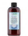 Just Natural Itchy Scalp Shampoo