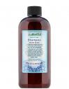 Just Natural Itchy Scalp Shampoo