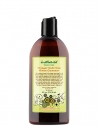 Just Natural Vinegar Nutritive Rinse Cleanser