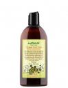 Just Natural Vinegar Nutritive Rinse Cleanser