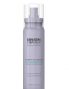 Keratin Complex Thermo Shine Thermal Protectant Mist