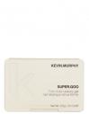 Kevin Murphy Super Goo