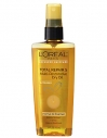 L'Oreal Paris Ceramide Total Repair 5 Multi-Restorative Dry Oil