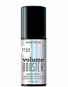 Matrix Volume Booster