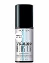 Matrix Volume Booster