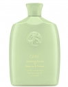 Oribe Cleansing Crème for Moisture and Control