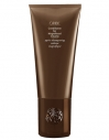 Oribe Conditioner for Magnificent Volume