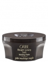 Oribe Rough Luxury Soft Molding Paste