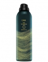 Oribe Soft Dry Conditioner Spray