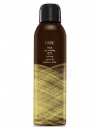 Oribe Thick Dry Finishing Spray