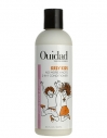 Ouidad Krly Kids No More Knots Conditioner