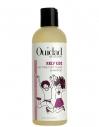 Ouidad KRLY Kids No Time For Tears Shampoo
