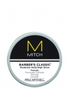 Paul Mitchell – Mitch Barber's Classic